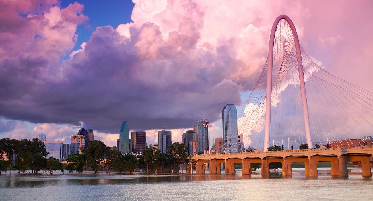 gratuit en ligne datant Fort Worth TX prendre des photos de profil de rencontre