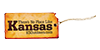 Site de tourisme officiel du Kansas