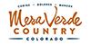 Site de tourisme officiel de Cortez