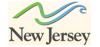 Site de tourisme officiel du NewJersey