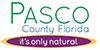 Site de tourisme officiel de la région de Pasco County