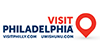 Site de tourisme officiel de Philadelphie