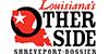 Sites de tourisme officiel de Shreveport et BossierCity