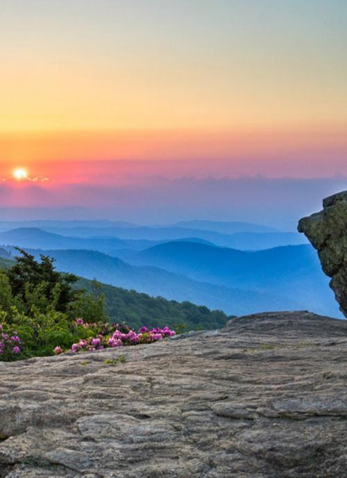 Visiter La Caroline Du Nord Vacances En Caroline Du Nord